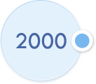 2000년대