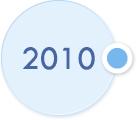 2010년대